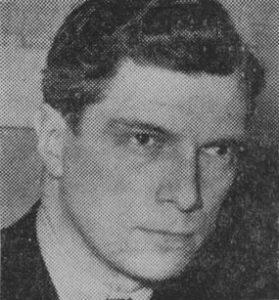 Kjell Ödeen