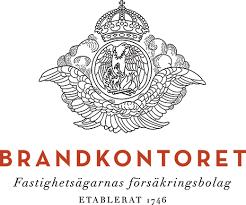 BRANDKONTORET